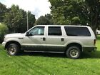 2005 Ford Excursion XLT 2005 for $7500 dollars