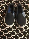 Toddler Boys Shoes size 5