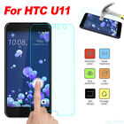 9H Premium Tempered Glass Film Screen Protector Cover Fr HTC Desire 610