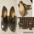 New Boutique 9 shoes size 6 1 2