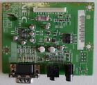 NEC PCB 5032A 232c PWB 7S250321 PC Board