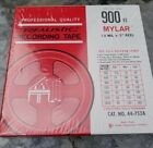 Realistic 44-753A Reel To Reel Magnetic Recording Tape 5