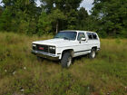1989 GMC Jimmy  1989 for $9000 dollars