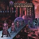Machine by Artension MINT condition will combine s h
