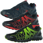 NEW Mens 361 Ascent Running Shoes Choose Size