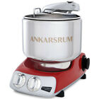 ® Stand Mixer/Electrolux® Assistent/Verona