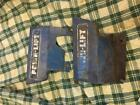 Montgomery Ward 16hp Hydrostatic Drive Left and Right Side Tins Gilson