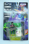 Kenner Aliens Space Marine Lt Ripley w Real Turbo Torch Action 1992
