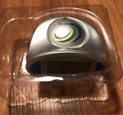 Weight Watchers Points Pedometer 03002 Calculates Activity Points