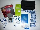 Weight Watchers Points Plus Lot Tracker Calculator Pocket Guide