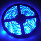 164ft Waterproof LED Marine Boat Yacht Deck Bow Pontoon Navigation Light Blue