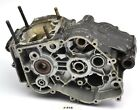 Husqvarna WR WRK 125 1AE ´94 - Engine Housing
