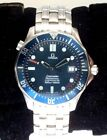 OMEGA Seamaster Professional 300 Large-size 2531.80 Automatic Men's Watch_357254