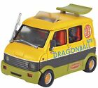 Bandai Mecha Collection 7th Plastic Model Dragon Ball Master Roshi's Wagon Car