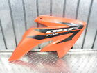 06 Honda CRF70 CRF70F CRF 70 Right Front Side Fairing Cowl Fairing Cover Guard
