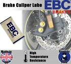 EBC Brake Lubricant Grease- AJS DD 50 E-2 Regal Raptor - 2012 - 12 62 reg