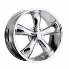 4 New 20 Wheels Rims for Jeep Compass Patriot Prospector 31501
