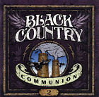 Black Country Communion – 2   NEW CD