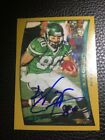 2013 Topps Archives Football Fan Favorites Autographs Guide 69
