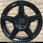 4 New 17 Wheels Rims for Jeep Compass Patriot Prospector 31503