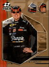 2004 Press Pass Stealth Racing Card Pick From List