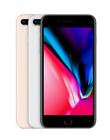 APPLE iPhone 7 65 ALL Capacities  ALL Colours  PRE ...
