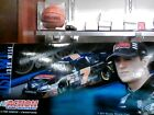 Josh Wise #7 Lionel NASCAR Collectibles 1:24 Scale Car