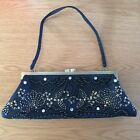 ladies PER UNA clutch bag brand new with tags