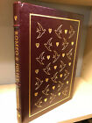 Easton Press Romeo and Juliet by Shakespeare Famous Edition