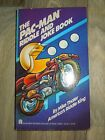 The Pac Man Riddle and Joke Book by Mike Thaler (1982, Paperback)
