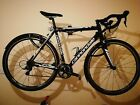 Cannondale CAAD X Cyclocross or Commute CX Bike