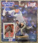 Starting Lineup 2000 ROGER CLEMENS Mosc New Ny Yankees