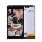Black For Nokia Lumia 800 N800 LCD Display+Touch Screen Digitizer + Fram+Tools