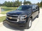 2017 Chevrolet Suburban LT 2017 below $45000 dollars