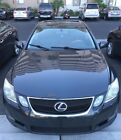 2006 Lexus GS 300 2006 for $4800 dollars