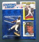 Fred McGriff--1993 Kenner Starting Lineup  Special Series, Padres