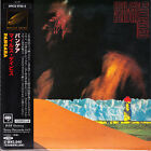 Miles Davis Pangaea 2001 Japan Mini LP 2 CD 1st Edit L/E W/Obi SRCS-9752/3 Rare