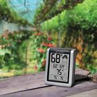 Indoor GreenHouse Humidity Monitor NEW AcuRite 00613 Fast Free Shipping