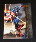 Ultimate Captain America Collectibles Guide 55