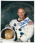 Man on the Moon: Topps Wins First Round in Buzz Aldrin Lawsuit 6