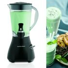 Smoothie Blender Shake Maker Fruit Mixer Creamy Soups Kitchen Tool Party Drinks