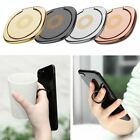 360 Rotation Universal Magnetic Finger Ring For Mobile Phone Car Mount Holder