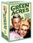 Green Acres The Complete Series DVD 24 Disc Box Set Seasons 1 2 3 4 5 6
