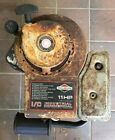 11hp Briggs & Stratton IC Engine Snapper Lawn Tractor Mower Motor Vertical Shaft