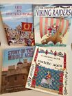 Christian Liberty Press Story Of The Middle Ages Ancient Rome Homeschool