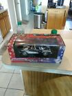 1 18 scale diecast cars lots