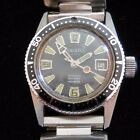 Aristo Vintage Diving Watch Womens Automatic