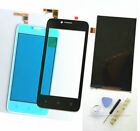 LCD Display Touch Screen Digitizer For Huawei Ascend Y560 L01 Y560-L01