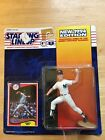 1994 Jimmy Key Starting Lineup SLU Sports Figure NY Yankees New In Package