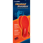 ThermaCell Heated Insoles Foot Warmer Rechargeable S M L XL XXL